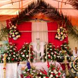 San Isidro's Day